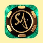 SA Gaming Casino Online