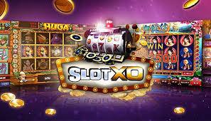 เล่นสล็อตออนไลน์ได้จริง-กับ-SLOTXO