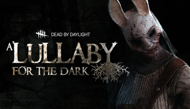 A Lullaby for the Dark Chapter