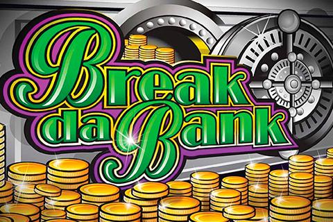 รีวิวสล็อตออนไลน์ BREAD DA BANK