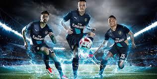 ฟุตบอลออนไลน์เล่นง่ายรวยง่าย
