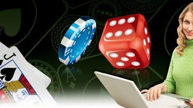 เกมการพนันในระบบคาสิโนออนไลน์ที่มีความนิยม