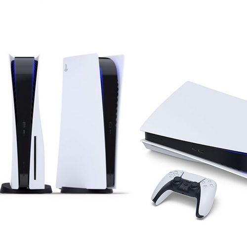 เกมที่น่าเล่นก่อนที่จะซื้อเครื่องเล่นเกม PS5