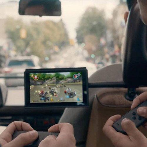 เกมแนว Co-Op ที่สนุกในระบบ PS4