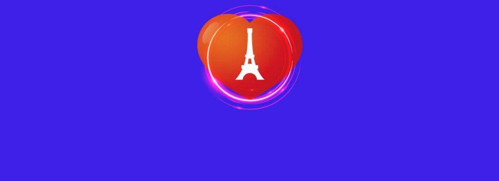 รับรางวัลทริปไปปารีสด้วยการหมุนสูงสุด 250 ครั้งที่ Guts Casino